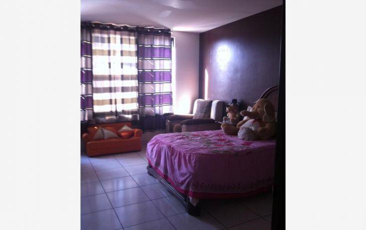 Foto de casa en venta en residencial del parque, residencial del parque, aguascalientes, aguascalientes, 1779762 no 04