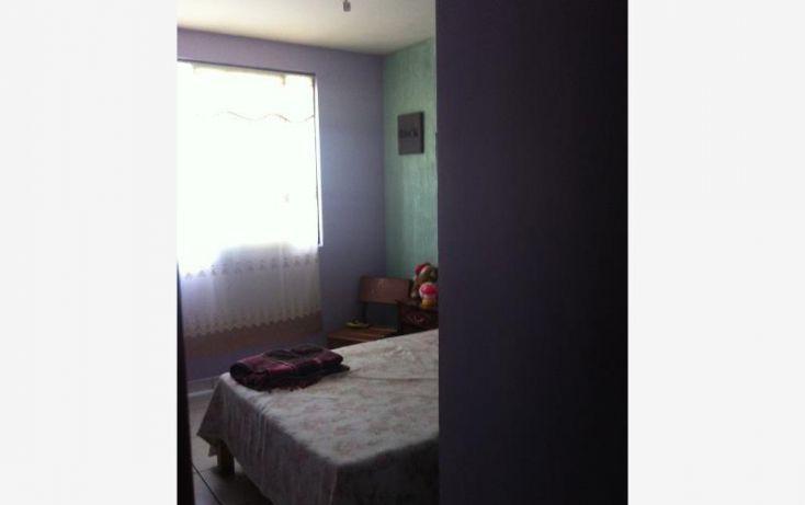 Foto de casa en venta en residencial del parque, residencial del parque, aguascalientes, aguascalientes, 1779762 no 06
