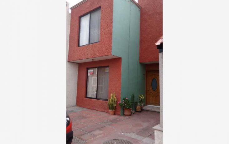 Foto de casa en venta en residencial del parque, residencial del parque, aguascalientes, aguascalientes, 1779798 no 01