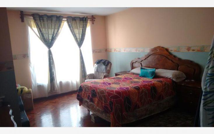 Foto de casa en venta en residencial del parque, residencial del parque, aguascalientes, aguascalientes, 1779798 no 04