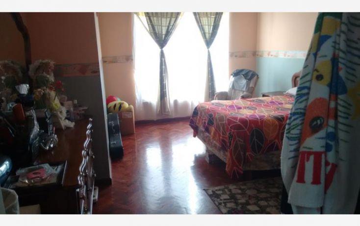 Foto de casa en venta en residencial del parque, residencial del parque, aguascalientes, aguascalientes, 1779798 no 08