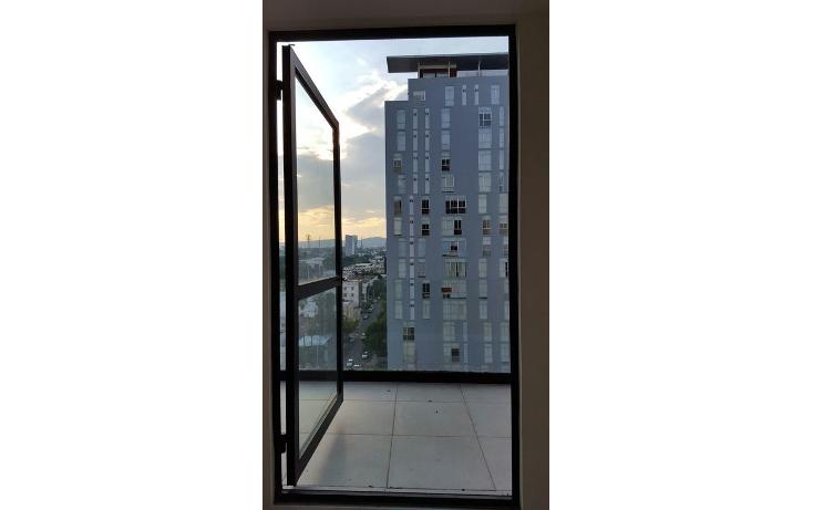 Foto de departamento en venta en  , residencial del parque, zapopan, jalisco, 1397567 No. 10