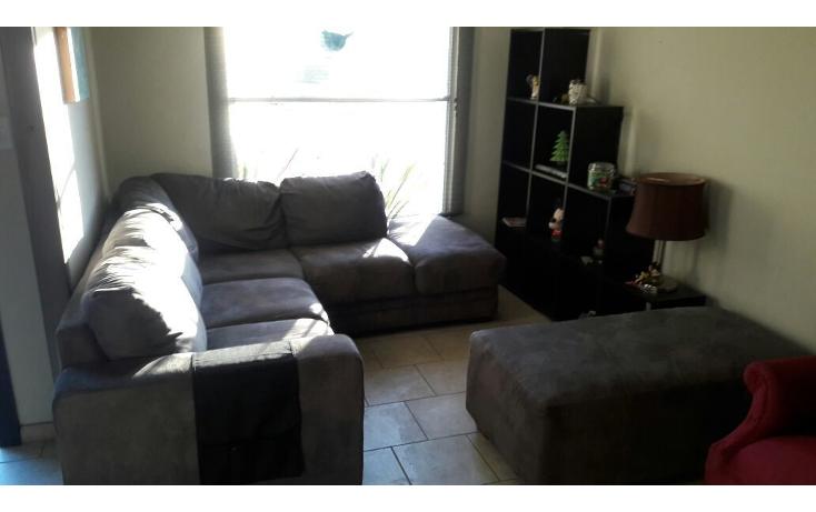Foto de casa en venta en  , residencial del prado uno, ensenada, baja california, 2034489 No. 02