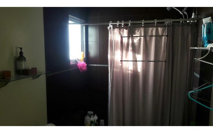 Foto de casa en venta en  , residencial del prado uno, ensenada, baja california, 2034489 No. 03