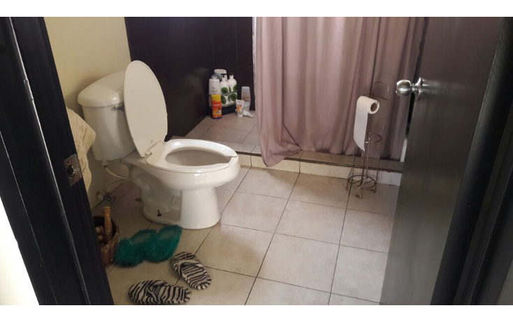 Foto de casa en venta en  , residencial del prado uno, ensenada, baja california, 2034489 No. 04