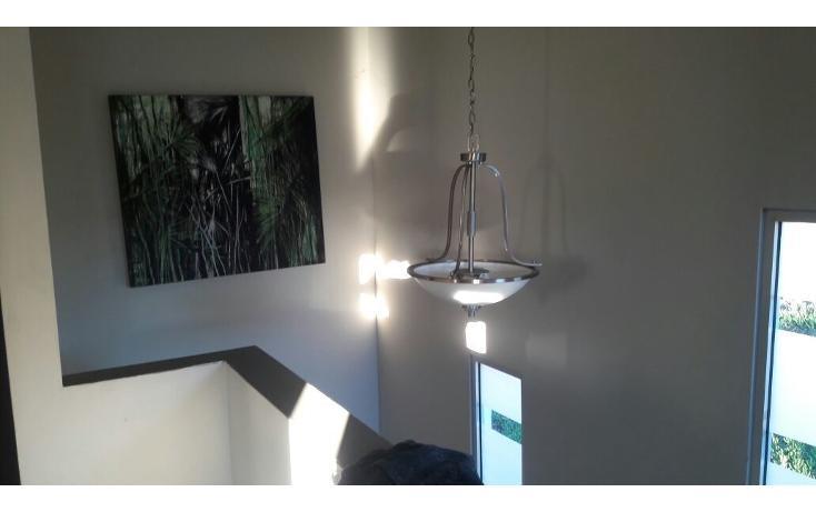Foto de casa en venta en  , residencial del prado uno, ensenada, baja california, 2034489 No. 05
