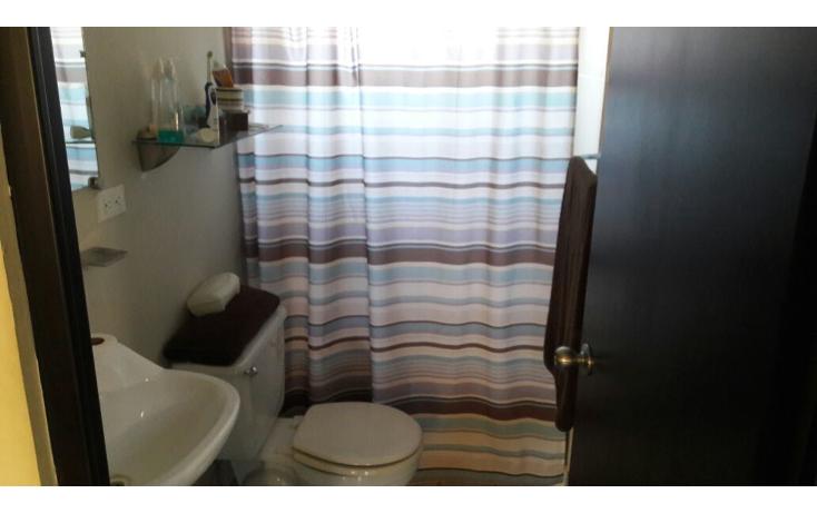 Foto de casa en venta en  , residencial del prado uno, ensenada, baja california, 2034489 No. 06
