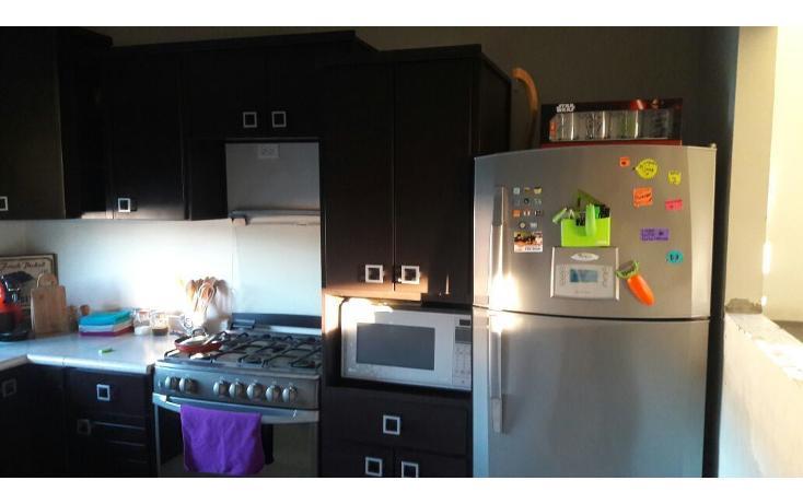 Foto de casa en venta en  , residencial del prado uno, ensenada, baja california, 2034489 No. 07