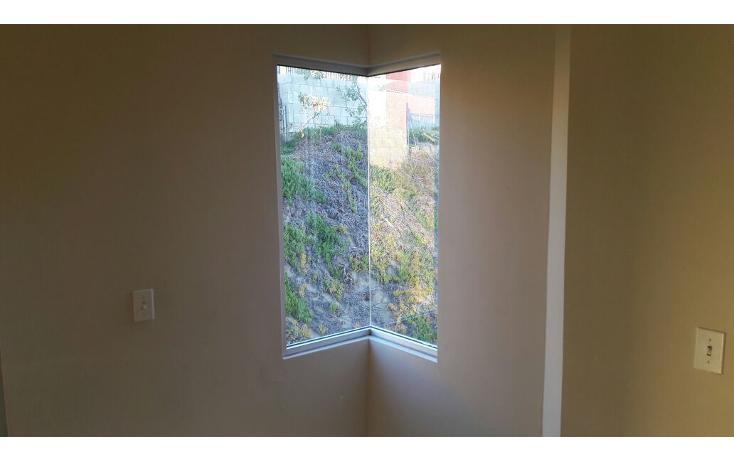 Foto de casa en venta en  , residencial del prado uno, ensenada, baja california, 2034489 No. 11
