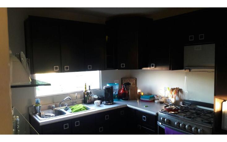Foto de casa en venta en  , residencial del prado uno, ensenada, baja california, 2034489 No. 12
