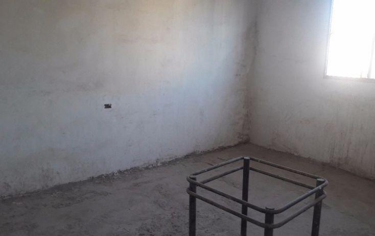 Foto de casa en venta en, residencial del valle, ahome, sinaloa, 1858490 no 04