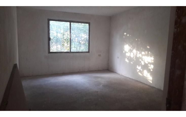 Foto de casa en venta en, residencial del valle, ahome, sinaloa, 1858490 no 05