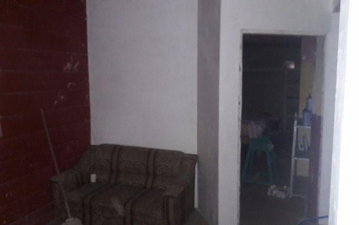 Foto de casa en venta en, residencial del valle, ahome, sinaloa, 1858490 no 08