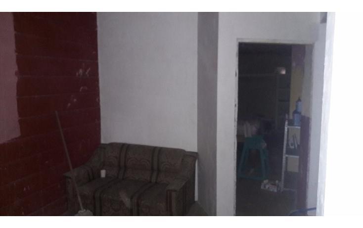 Foto de casa en venta en  , residencial del valle, ahome, sinaloa, 1858490 No. 08