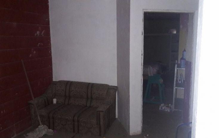 Foto de casa en venta en, residencial del valle, ahome, sinaloa, 1858490 no 09