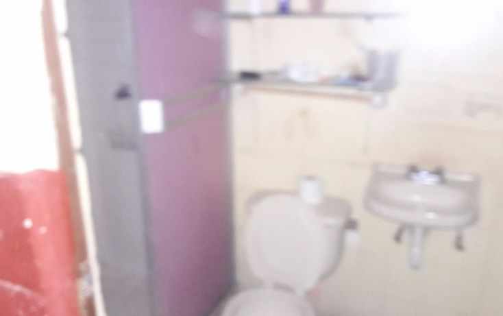Foto de casa en venta en, residencial del valle, ahome, sinaloa, 1858490 no 12