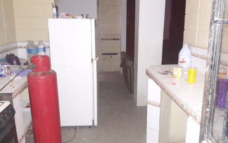 Foto de casa en venta en, residencial del valle, ahome, sinaloa, 1858490 no 14