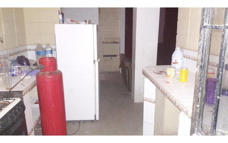 Foto de casa en venta en  , residencial del valle, ahome, sinaloa, 1858490 No. 14