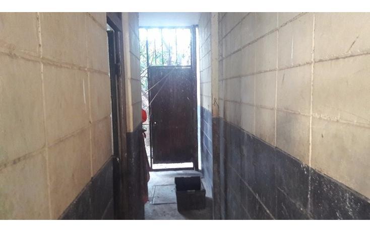 Foto de casa en venta en  , residencial del valle, ahome, sinaloa, 1858490 No. 15