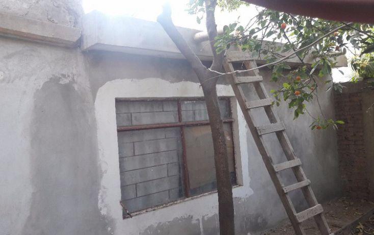 Foto de casa en venta en, residencial del valle, ahome, sinaloa, 1858490 no 18