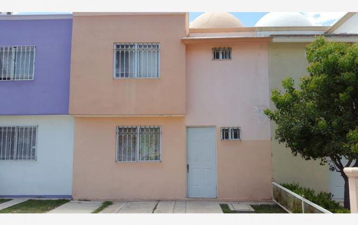 Foto de casa en venta en, residencial del valle, durango, durango, 1987570 no 01
