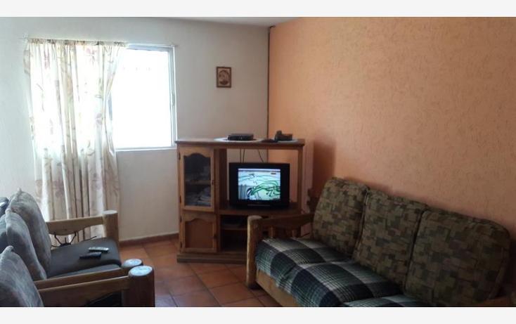 Foto de casa en venta en  , residencial del valle, durango, durango, 1987570 No. 04