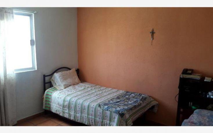 Foto de casa en venta en, residencial del valle, durango, durango, 1987570 no 09