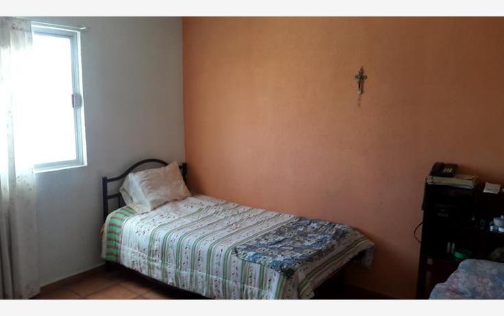 Foto de casa en venta en  , residencial del valle, durango, durango, 1987570 No. 09