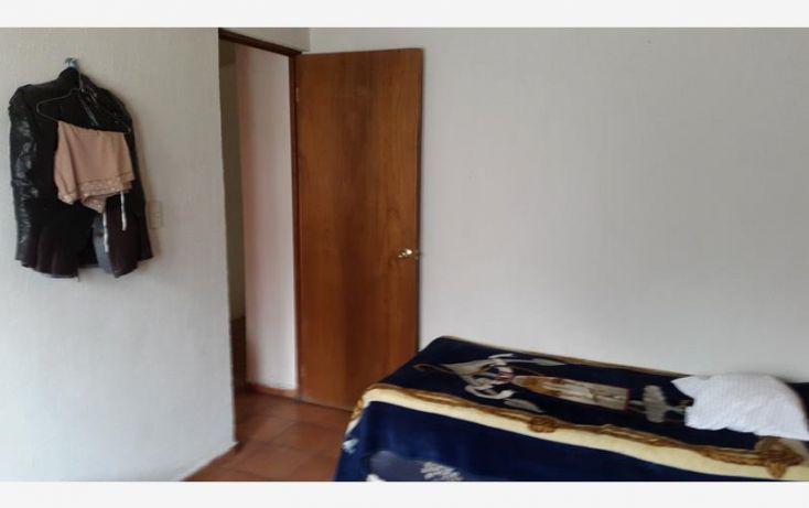 Foto de casa en venta en, residencial del valle, durango, durango, 1987570 no 11