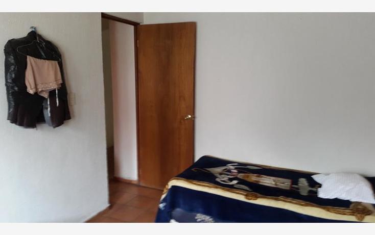 Foto de casa en venta en  , residencial del valle, durango, durango, 1987570 No. 11