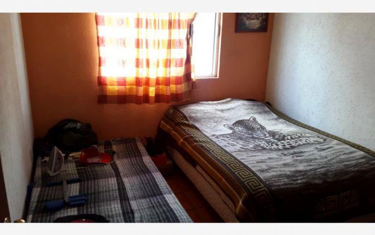 Foto de casa en venta en, residencial del valle, durango, durango, 1987570 no 12