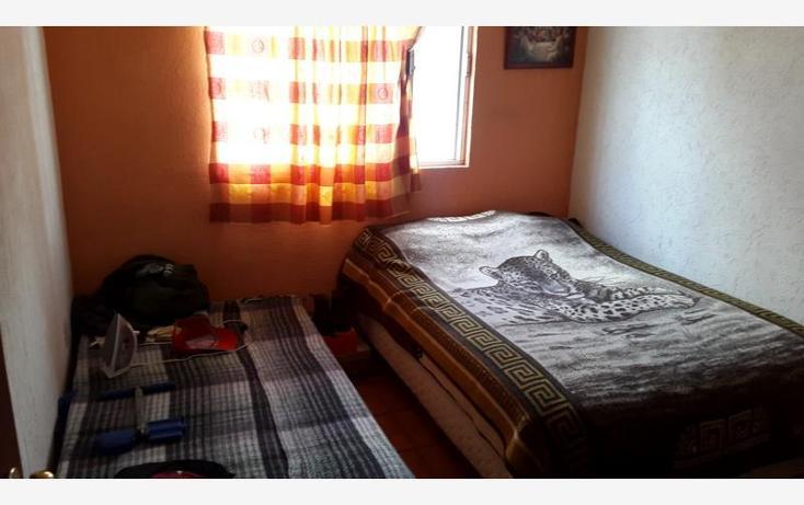 Foto de casa en venta en  , residencial del valle, durango, durango, 1987570 No. 12
