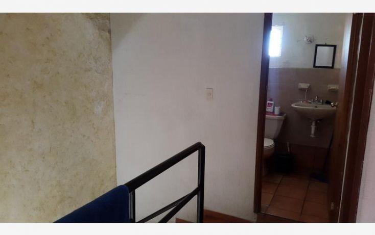 Foto de casa en venta en, residencial del valle, durango, durango, 1987570 no 13