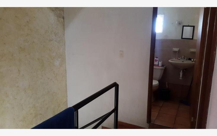 Foto de casa en venta en  , residencial del valle, durango, durango, 1987570 No. 13