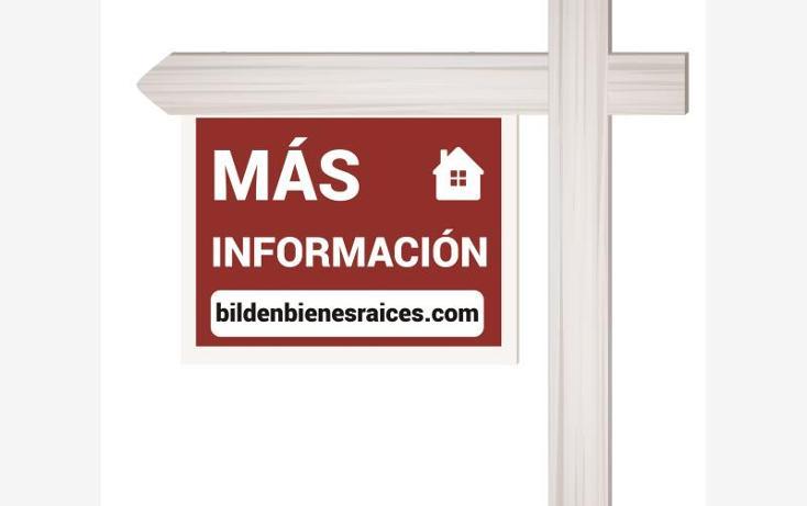 Foto de casa en venta en  , residencial del valle, durango, durango, 1987570 No. 14