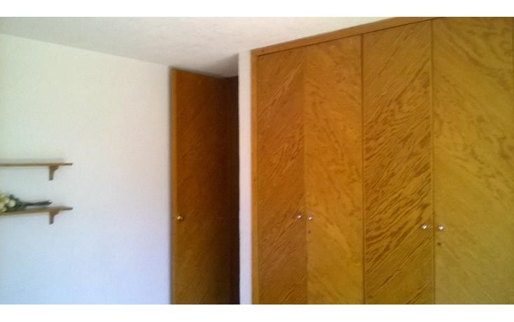 Foto de casa en venta en  , residencial del valle i, aguascalientes, aguascalientes, 1143365 No. 13
