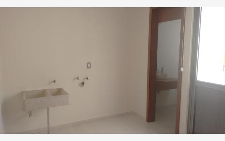 Foto de casa en venta en, residencial diamante, pachuca de soto, hidalgo, 1592492 no 10