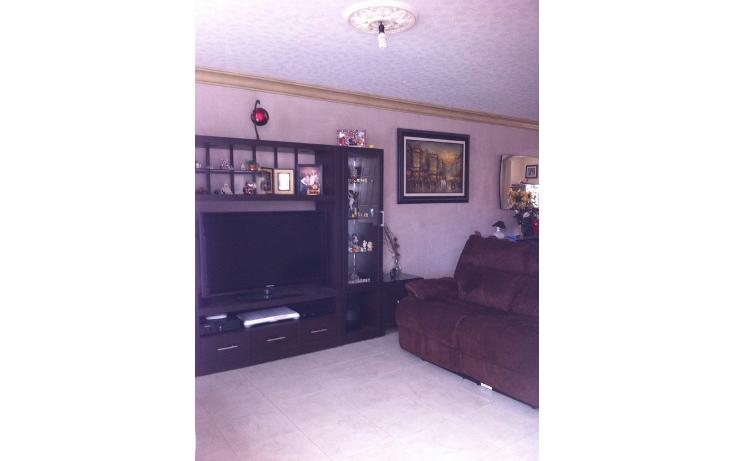 Foto de casa en venta en  , residencial diamante, pachuca de soto, hidalgo, 1754032 No. 04