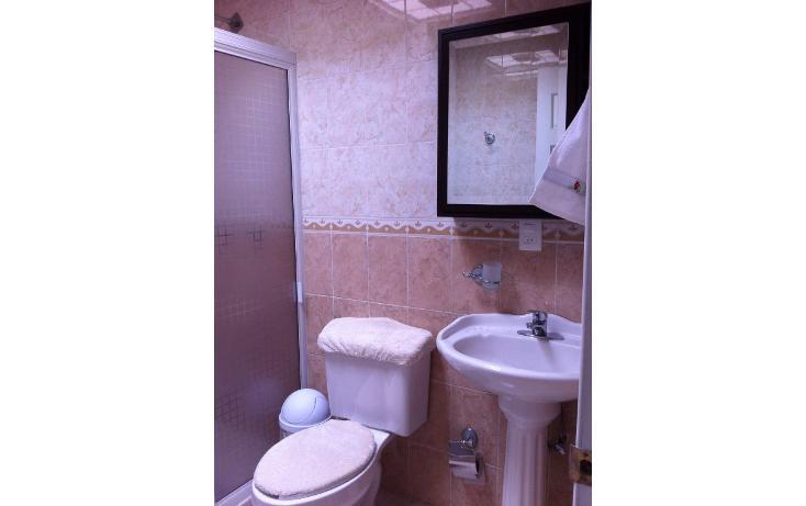 Foto de casa en venta en  , residencial diamante, pachuca de soto, hidalgo, 1754032 No. 08