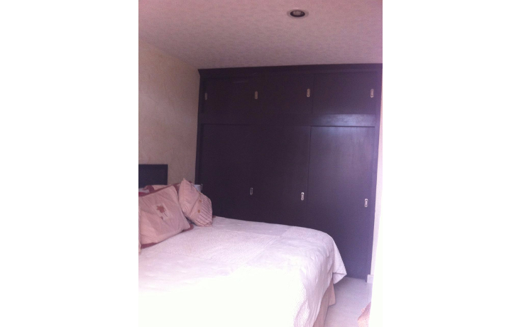 Foto de casa en venta en  , residencial diamante, pachuca de soto, hidalgo, 1754032 No. 09