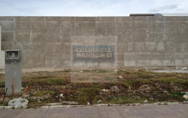 Foto de terreno comercial en venta en  , residencial diamante, pachuca de soto, hidalgo, 1842848 No. 01