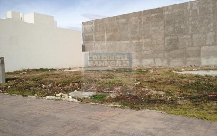 Foto de terreno comercial en venta en  , residencial diamante, pachuca de soto, hidalgo, 1842848 No. 03