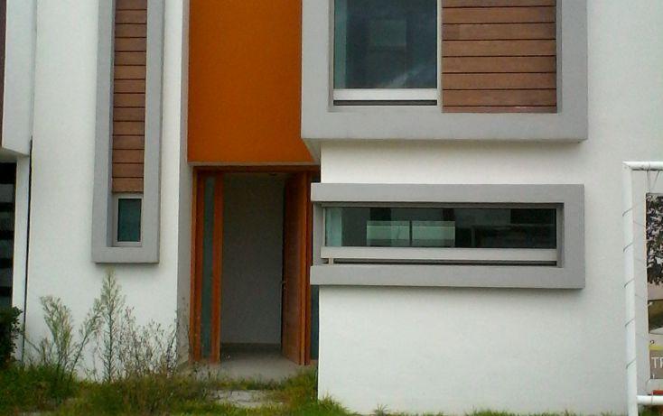 Foto de casa en venta en, residencial diamante, pachuca de soto, hidalgo, 2012569 no 02