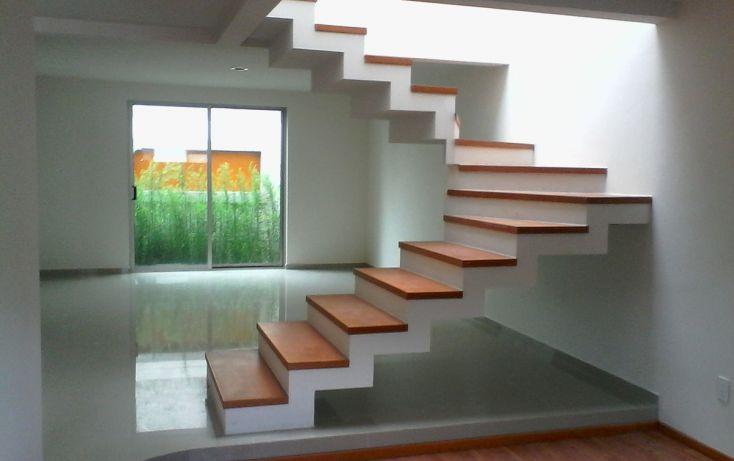 Foto de casa en venta en, residencial diamante, pachuca de soto, hidalgo, 2012569 no 03