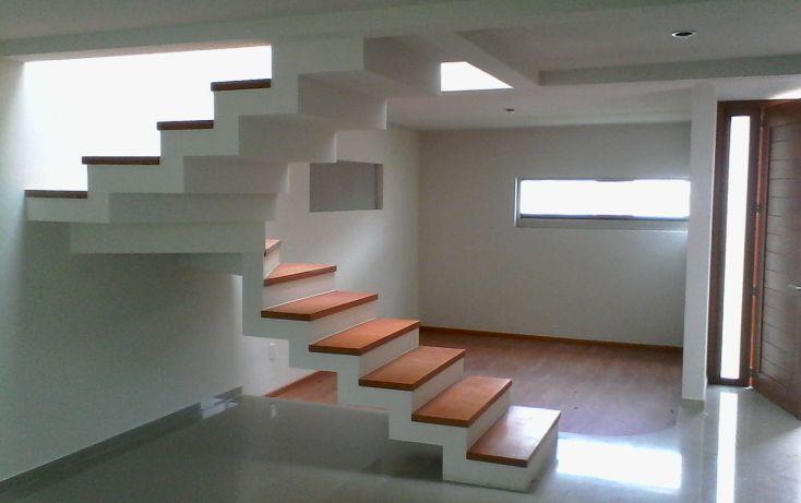 Foto de casa en venta en, residencial diamante, pachuca de soto, hidalgo, 2012569 no 04