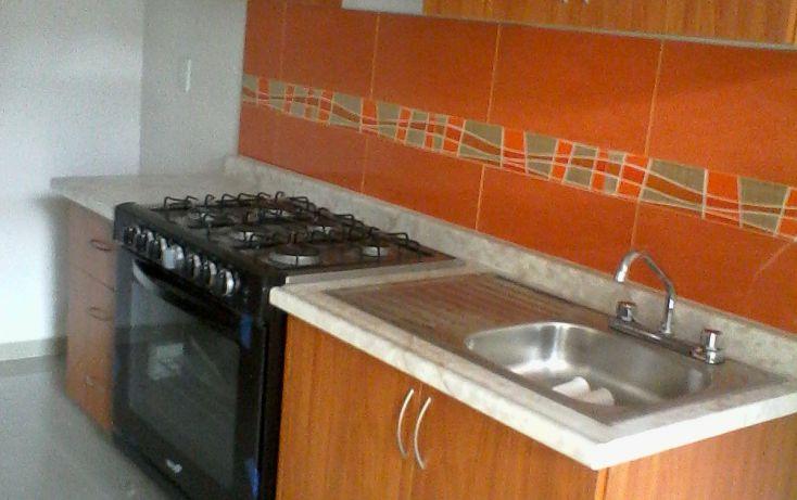 Foto de casa en venta en, residencial diamante, pachuca de soto, hidalgo, 2012569 no 05
