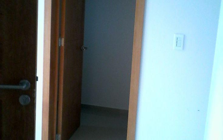 Foto de casa en venta en, residencial diamante, pachuca de soto, hidalgo, 2012569 no 06