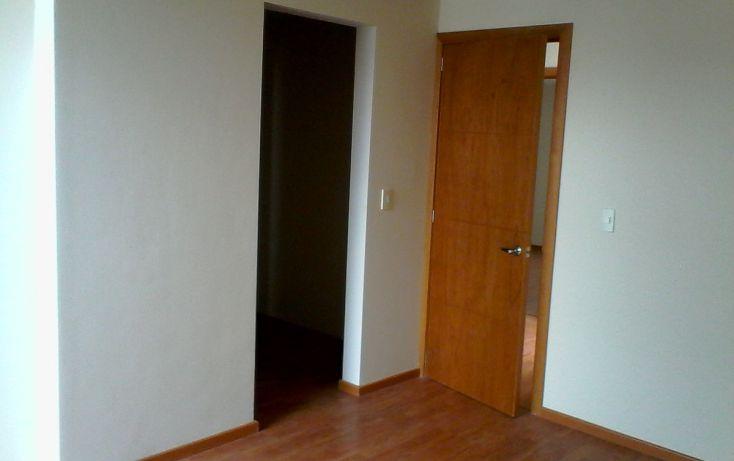 Foto de casa en venta en, residencial diamante, pachuca de soto, hidalgo, 2012569 no 07