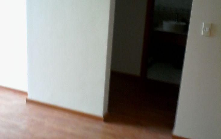 Foto de casa en venta en, residencial diamante, pachuca de soto, hidalgo, 2012569 no 08
