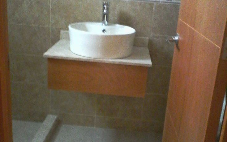 Foto de casa en venta en, residencial diamante, pachuca de soto, hidalgo, 2012569 no 10